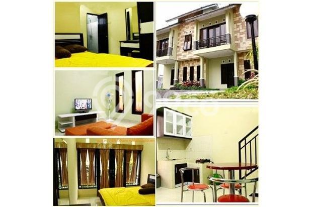 villa murah di batu malang villa diponegoro 8058067