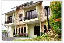 villa murah di batu malang villa diponegoro