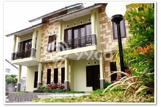 villa murah di batu malang villa diponegoro 8058068