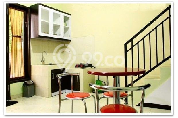 villa murah di batu malang villa diponegoro 8058069