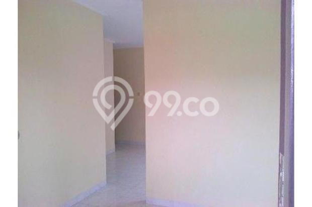 Rumah 1 lantai di Ciater Permai BSD Serpong. Sudah Renovasi. LT/LB: 154/100 8925146