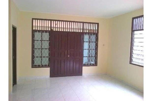 Rumah 1 lantai di Ciater Permai BSD Serpong. Sudah Renovasi. LT/LB: 154/100 8925187