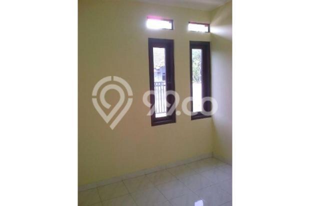 Rumah 1 lantai di Ciater Permai BSD Serpong. Sudah Renovasi. LT/LB: 154/100 8925197