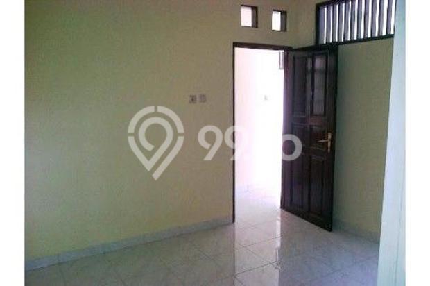 Rumah 1 lantai di Ciater Permai BSD Serpong. Sudah Renovasi. LT/LB: 154/100 8925207
