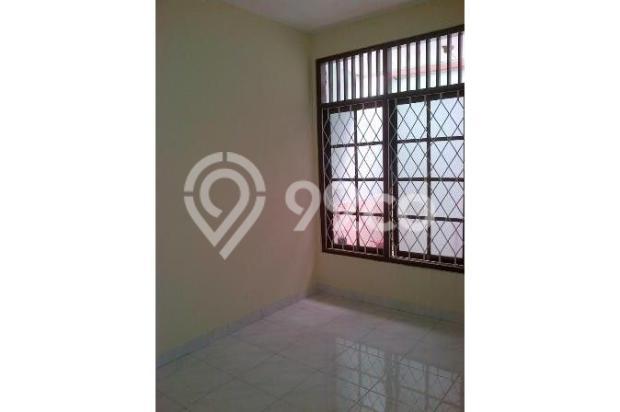 Rumah 1 lantai di Ciater Permai BSD Serpong. Sudah Renovasi. LT/LB: 154/100 8925209