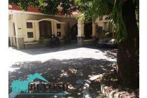 Rumah Kost Wilayah Strategis dekat kampus+kantor Sayap Dago Bandung