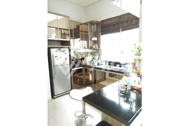 Dijual Rumah Nyaman Asri di Kebayoran Heights Bintaro Sektor 7, Tangsel 17826308