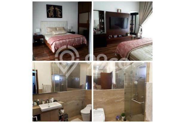 Dijual Rumah Nyaman Asri di Kebayoran Heights Bintaro Sektor 7, Tangsel 17826311