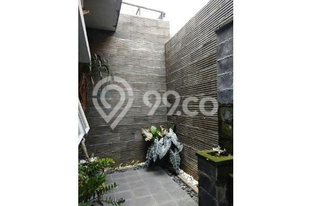 Dijual Rumah Nyaman Asri di Kebayoran Heights Bintaro Sektor 7, Tangsel 17826318