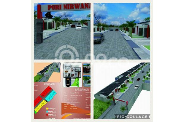 rumah jogja lokasi strategis dalam kawasan dekat UIN terpadu baru 15828853