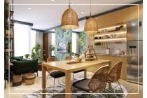 Apartemen-Tangerang-19