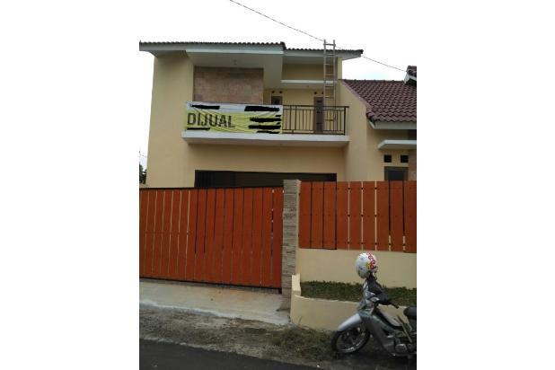 Info Rumah Mewah Sleman Dijual Di Cebongan 15893037