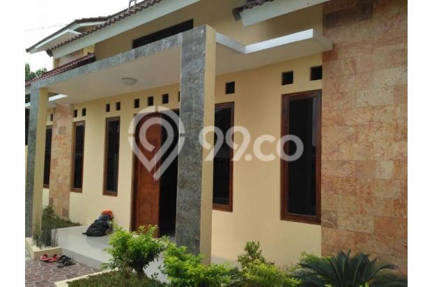 Info Rumah Mewah Sleman Dijual Di Cebongan 15893053