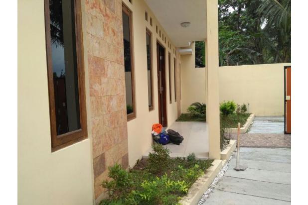 Info Rumah Mewah Sleman Dijual Di Cebongan 15893051