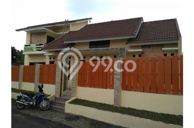 Info Rumah Mewah Sleman Dijual Di Cebongan 15893054