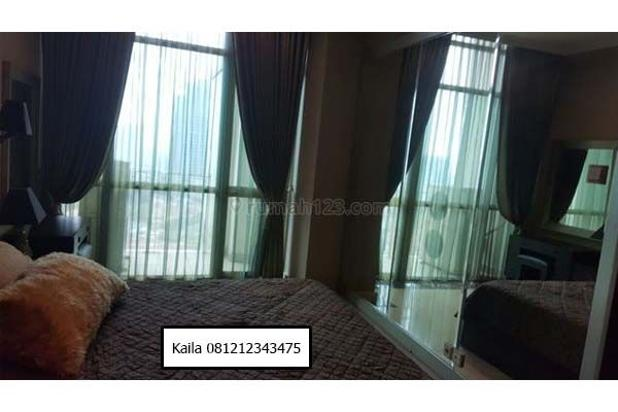 The Bellagio Mansion 2BR Full Furnished Middle Floor 14417120