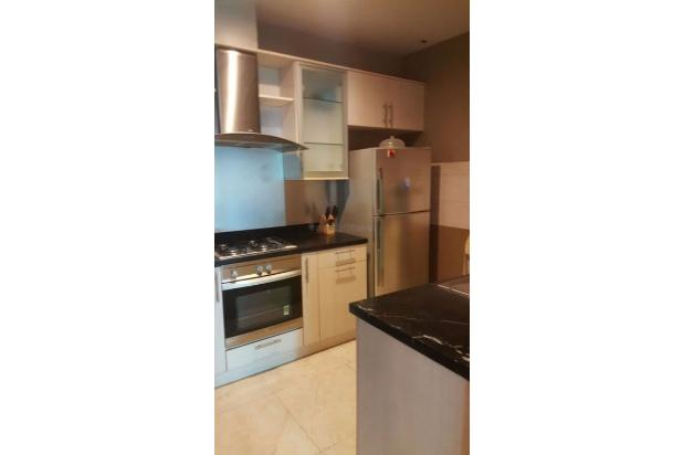 The Bellagio Mansion 2BR Full Furnished Middle Floor 14417124