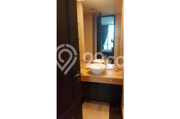 The Bellagio Mansion 2BR Full Furnished Middle Floor 14417126