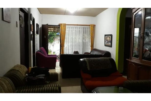 Rp8,64mily Rumah Dijual