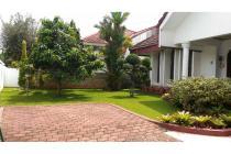 Rumah Cantik Lebak Bulus dengan lokasi strategis (House @Lebak Bulus)