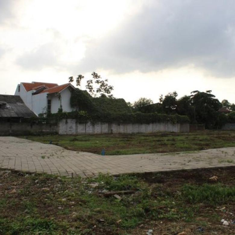 Booking Segera Tanah Kavling Dekat UNPAM Hanya 4,2 Jutaan
