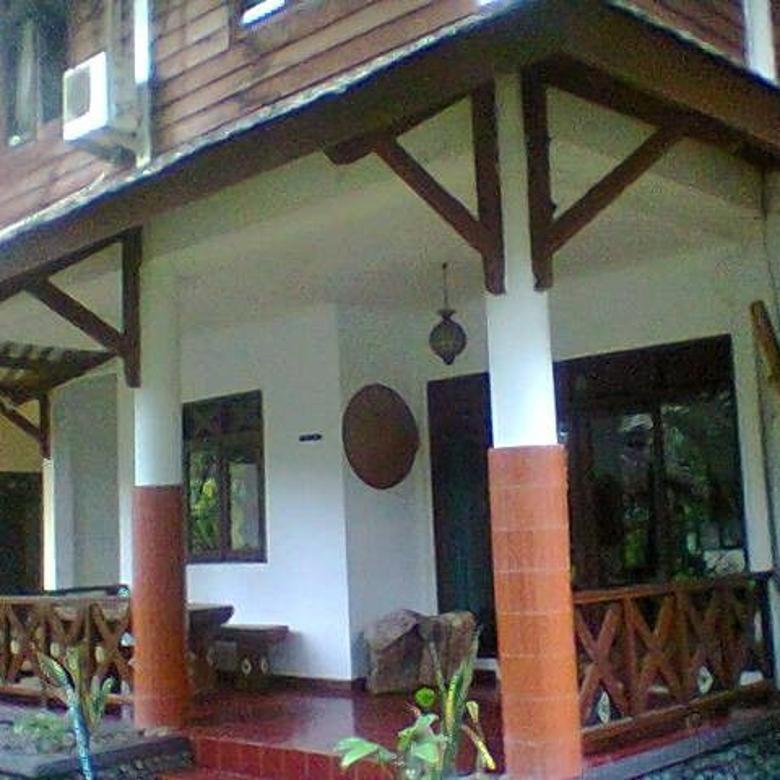 Villa Carita