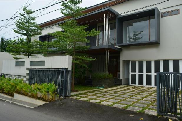 Rp0 Rumah Dijual