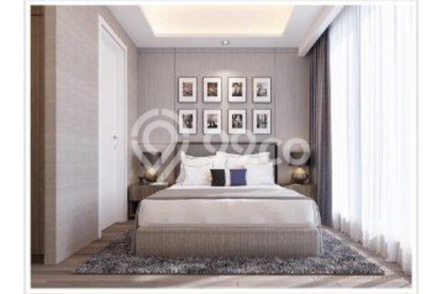 Dijual Apartemen 57 Promenade 1BR – HOT PROMO FREE CICILAN 2 BULAN 17073998