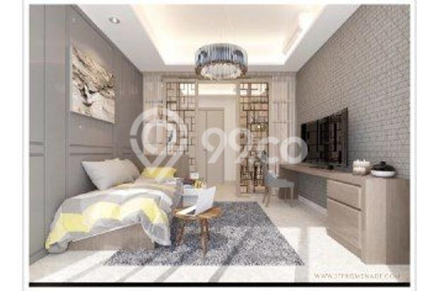 Dijual Apartemen 57 Promenade 1BR – HOT PROMO FREE CICILAN 2 BULAN 17074001