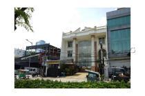 Disewakan : Ruko Danau Indah Raya-Sunter , Jakarta Utara