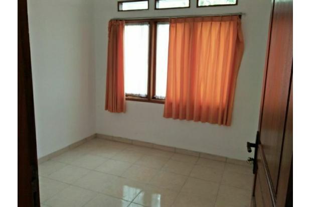 Dijual.rumah murah Asri di Pinus Regency 17712785