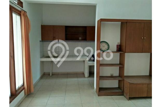 Dijual.rumah murah Asri di Pinus Regency 17712791