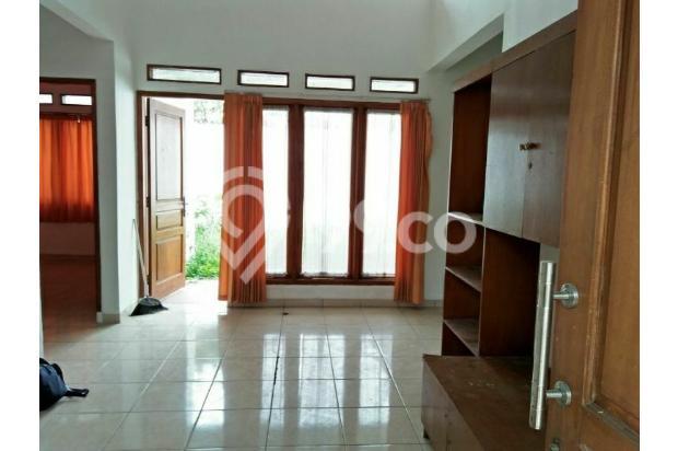 Dijual.rumah murah Asri di Pinus Regency 17712793