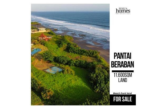 Rp29mily Tanah Dijual