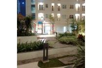 JUAL MODAL ALL IN Apartemen Madison Park 2BR @Central Park Jakarta Barat