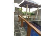 Rumah-Jakarta Selatan-30
