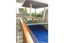 Rumah-Jakarta Selatan-34
