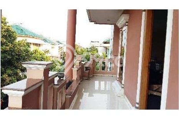 Dijual Rumah Mewah Lokasi strategis modernland Tangerang. 8929034