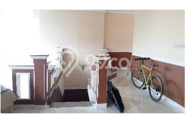Dijual Rumah Mewah Lokasi strategis modernland Tangerang. 8929032