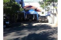 Gedung NOL JALAN di Raya Kusuma Bangsa