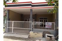 Rumah Minimalis Siap Huni di Graha Persada (Harapan Indah)