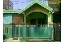 Rumah Dijual di Duta Bintaro Alam Sutera