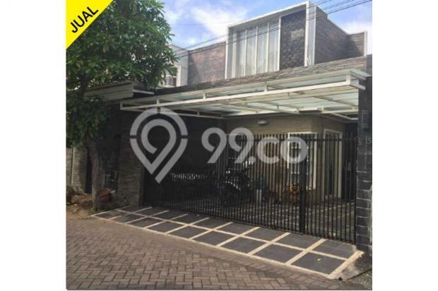 Rumah Surabaya Barat Gunungsari Indah 7609950