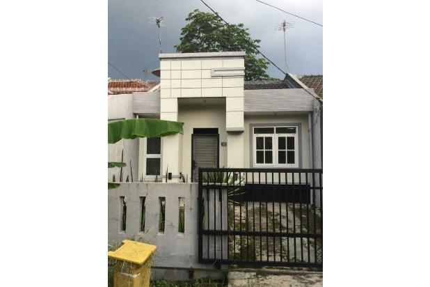 Rp685jt Rumah Dijual