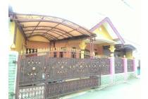Rumah Bagus dan Murah di Tanjung Barat, Jakarta Selatan