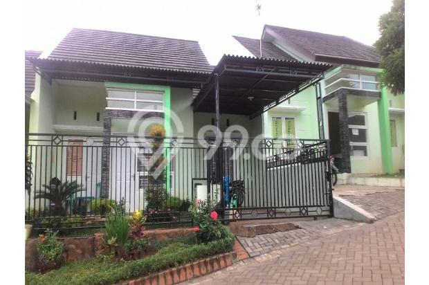 Image Result For Beli Rumah Tanpa Uang Muka Semarang