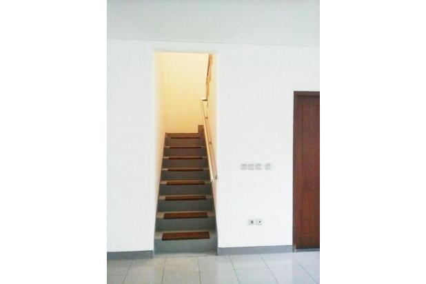 Rp2,17mily Rumah Dijual