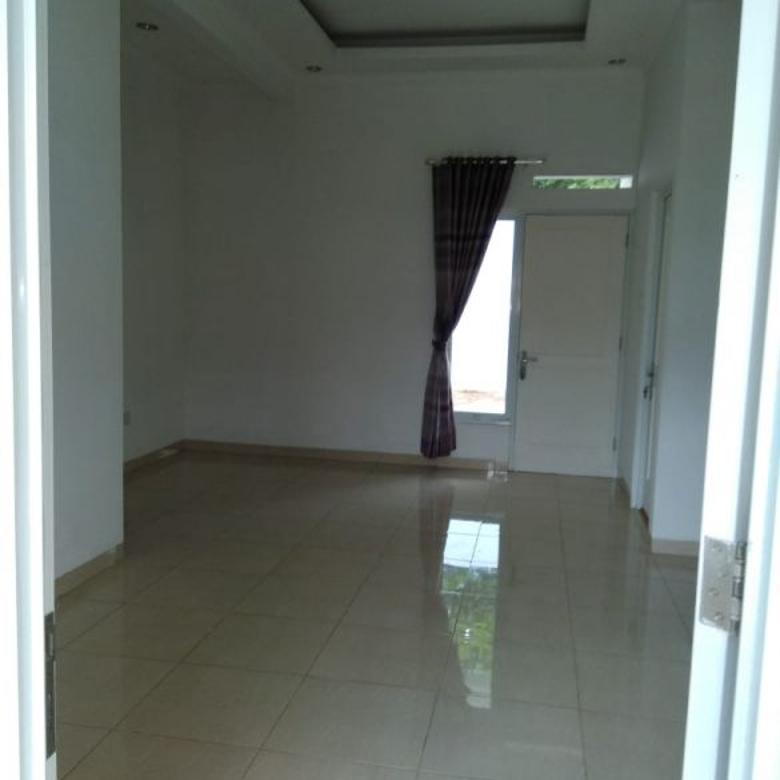 Rumah Baru di Sawangan  dengan Bonus AC & Water Heater