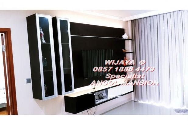 DIJUAL Apartment Ancol Mansion 3+1Br (192m2) Jarang ada 8159055