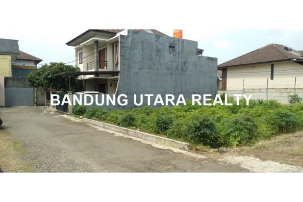 Rp1,78mily Tanah Dijual